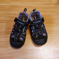 Sportovní sandály Loap