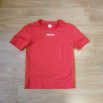 Funkční triko Kipsta