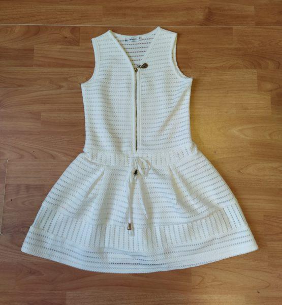 Letní šaty Mone fashion