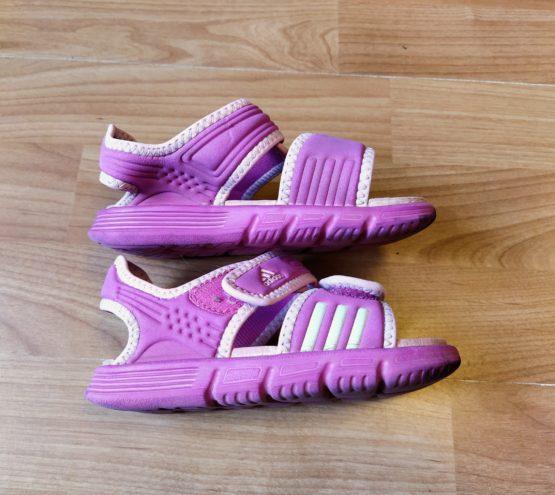 Sportovní sandály Adidas