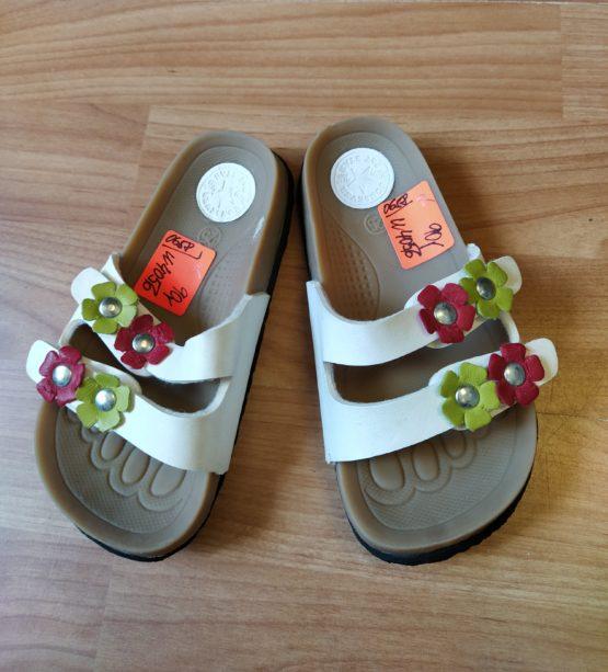Pantofle Consever