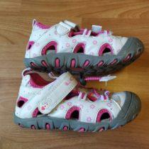 Sandále Loap
