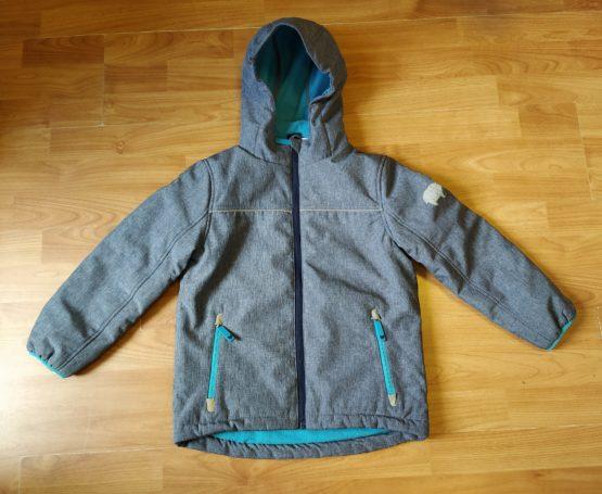 Zimní bunda KIKI&KOKO