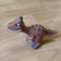 Malý dinosaurus
