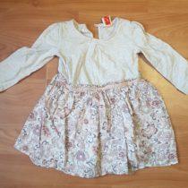 Bavlněné šaty GAP