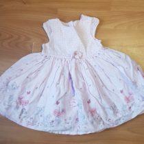 Letní šaty George