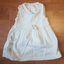 Letní šaty F&F