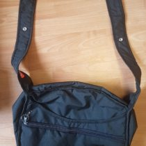 Přebalovací taška