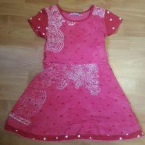 Letní šaty Desigual