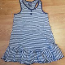 Letní šaty/tunika