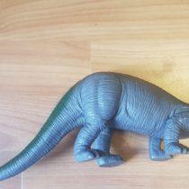 Velký dinosaurus
