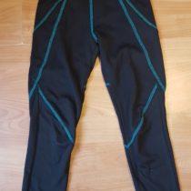 Funkční kalhoty Epister