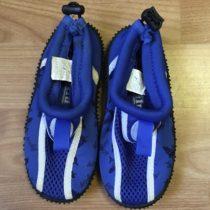 Boty do vody Lupilu