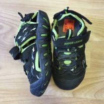 Sportovní sandále Junior League
