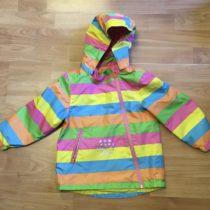 Šusťáková bunda Tchibo