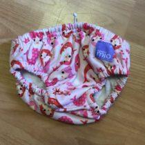 Mimi koupací kalhotky Bambino Mio
