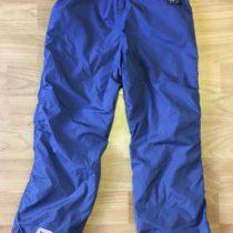 Vyteplené kalhoty GAP