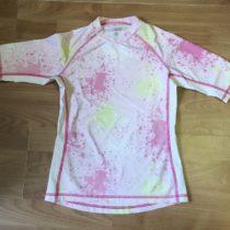 UV triko Reima