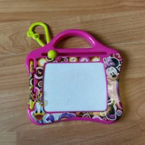 Malá magnetická tabulka Minnie