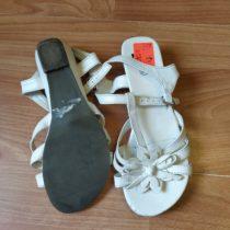 Sandálky Miho Ikado