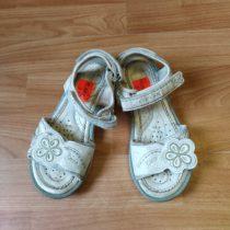 Sandálky Geox