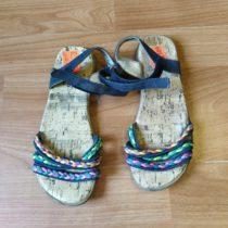Sandálky Graceland
