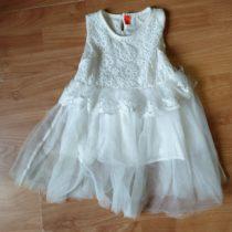 Slavnostní šaty
