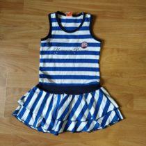 Letní šaty Comfort
