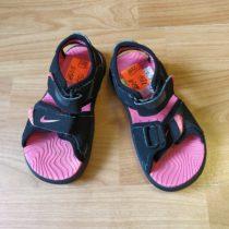 Sandále Nike