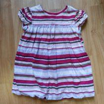 Letní šaty Gap