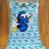 Letní šaty Nemo