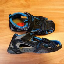 Sportovní sandálky Crossroad