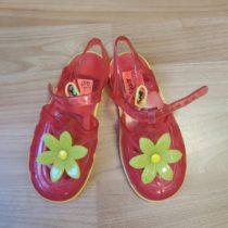Boty do vody/sandále