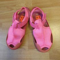 Sportovní sandále Lewro