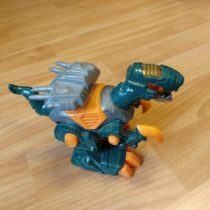 Robodinosaurus