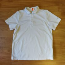 Fukční triko na tenis Decathlon – ARTENGO