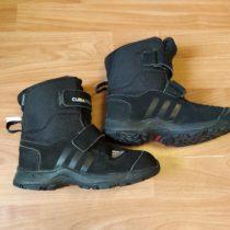 Zimní sněhule Adidas