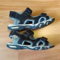 Sandále Baťa