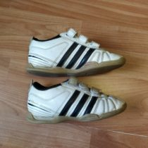 Sálovky Adidas