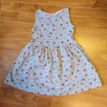 Bavlněné šaty F&F