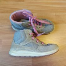 Kotníčkové boty Superfit