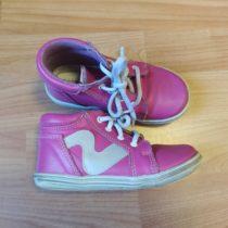 Boty Boots4U