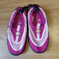 Boty do vody Tecno Pro