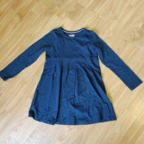 Bavlněné šaty Lupilu