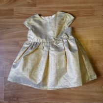 Společenské šaty Baby