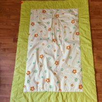Hrací deka pro miminko na zem DITA