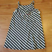 Bavlněné šaty Palomino