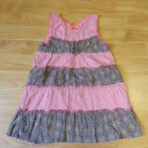 Bavlněné šaty Mexx