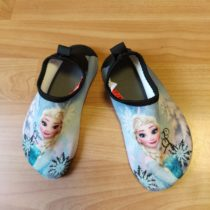 Boty do vody Elsa