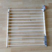 Reer Zábrana Basic kovová
